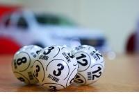 Vinn pengar på bingo