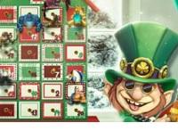 Pengaregn innan jul