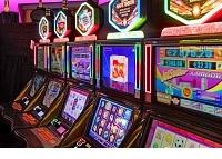 Vinn pengar på gratisspel