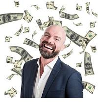Vinn pengar på internet